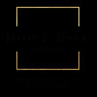 Revive & Renew Esthetics