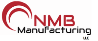 NMB Manufacturing