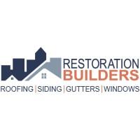 Restoration Builders Group
