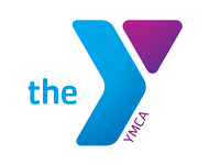 Daily Family YMCA of Bixby