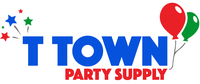 T-Town Party Supply, LLC