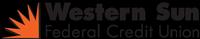 Western Sun Federal Credit Union