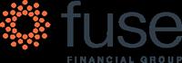 Fuse Financial Group- Vandrell Team