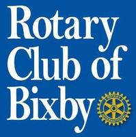 Rotary Club of Bixby
