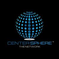 Center Sphere, LLC