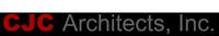 CJC Architects, Inc.