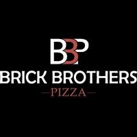 Brick Brothers Pizza