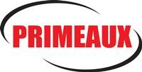 Primeaux Dealerships