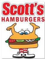 Scott's Hamburgers