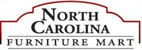 North Carolina Furniture Mart