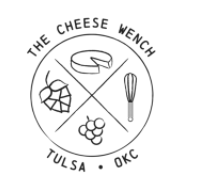 The Meat & Cheese Show