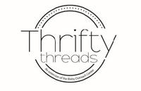 Thrifty Threads