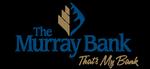 The Murray Bank