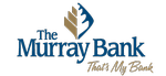 The Murray Bank