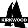Vail Resorts - Kirkwood Mountain Resort