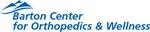 Barton - Tahoe Orthopedics & Sports Medicine