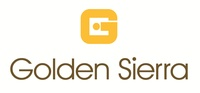 Golden Sierra Job Training Agency
