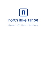 North Lake Tahoe Chamber of Commerce