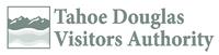 Tahoe Douglas Visitors Authority