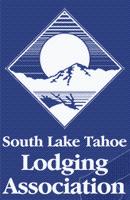 South Lake Tahoe Lodging Assoc.