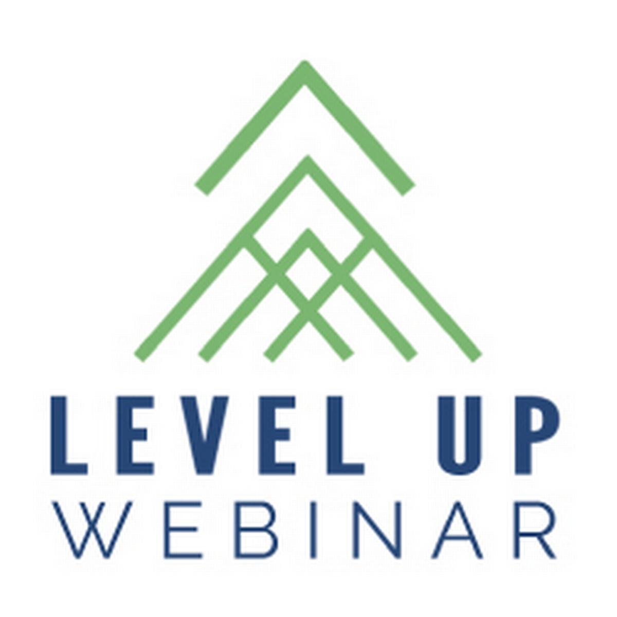 Level UP Webinar: Navigating New Employer Legislations