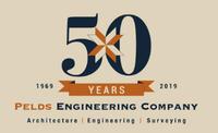 Pelds Engineering Company