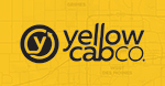 Yellow & Capitol Cab Company