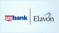 U.S. Bank Payment Solutions