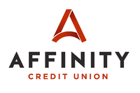 Affinity Credit Union-Army Post Rd.