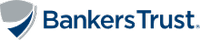 Bankers Trust Company-SDM Branch