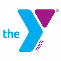 YMCA South Suburban