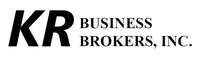 K R Business Brokers
