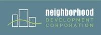 Neighborhood Development Corporation