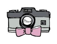 Maharry Photography