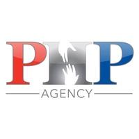 PHP Agency DSM