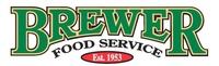 Brewer Food Service