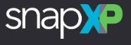 SnapXP Photo Marketing