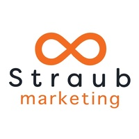 Straub Marketing