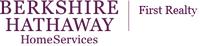 Berkshire Hathaway HomeServices First Realty