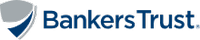 Bankers Trust Company - Downtown Branch