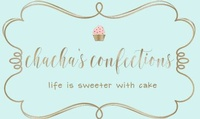 ChaCha's Confections