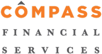 Compass Financial Services