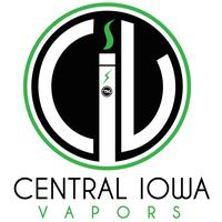 Central Iowa Vapors