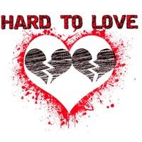 Hard To Love Inc.