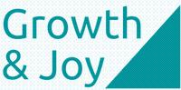 Growth & Joy