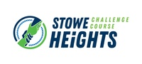 Stowe Heights Challenge Course