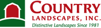 Country Landscapes Inc