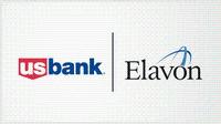 U.S. Bank-SDM Branch-Fleur