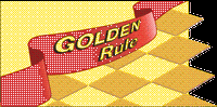 Golden Rule Pluming Heating & Cooling