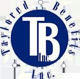 Taylored Benefits Inc.